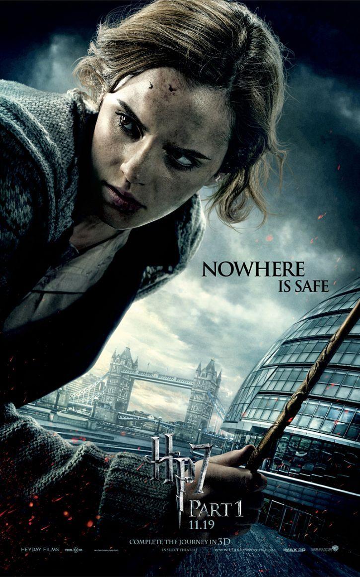 Bestand:DH Part 1 Filmposter - Hermione.jpg