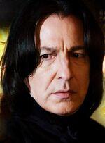 Severus Snape Headshot.JPG