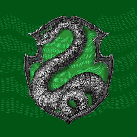 File:Slytherin pottermore.png