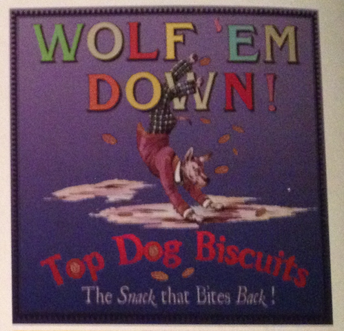 File:Top Dog Biscuits.png