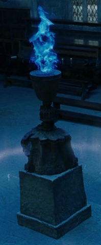 File:Goblet of Fire.png