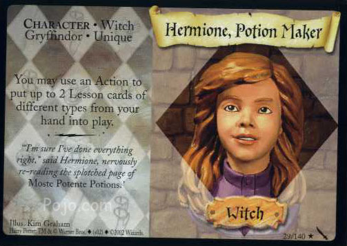 File:Hermione, Potion Maker (Harry Potter Trading Card).jpg