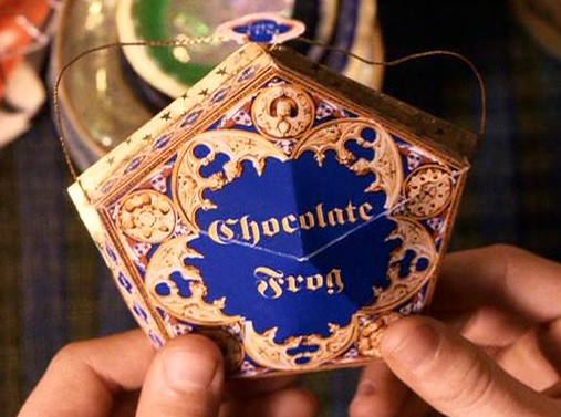 File:Chocolate Frog.jpg