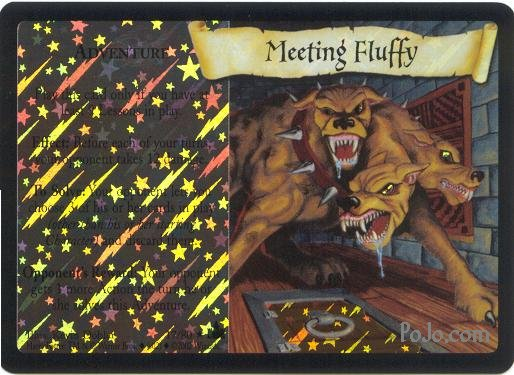 File:MeetingFluffyFoil-TCG.jpg