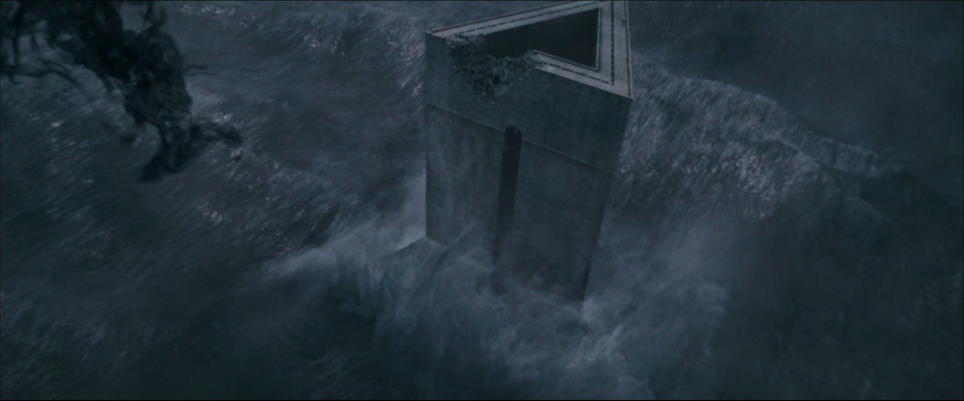 Bestand:Azkaban.jpg