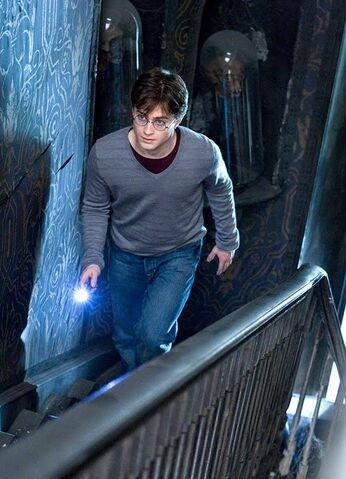 File:Deathly Hallows film.jpg