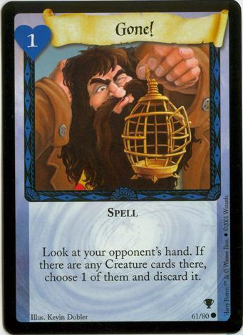 File:Gone!TCG.png