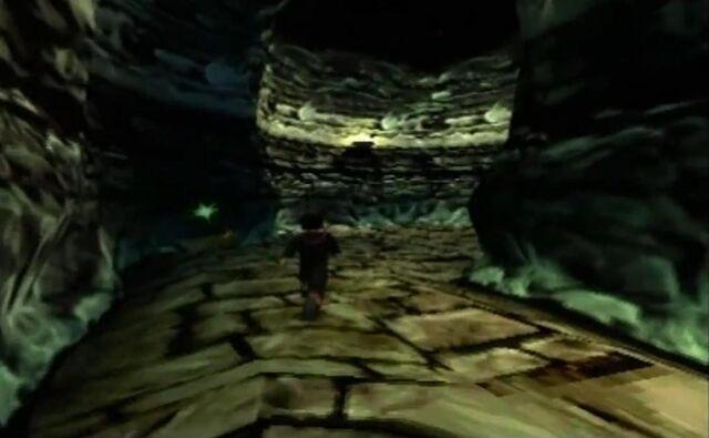 File:Lost Tunnel.jpg
