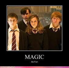 File:Magic......so fun!!.jpg