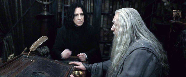 File:Dumbledore asks Snape to kill him.jpg