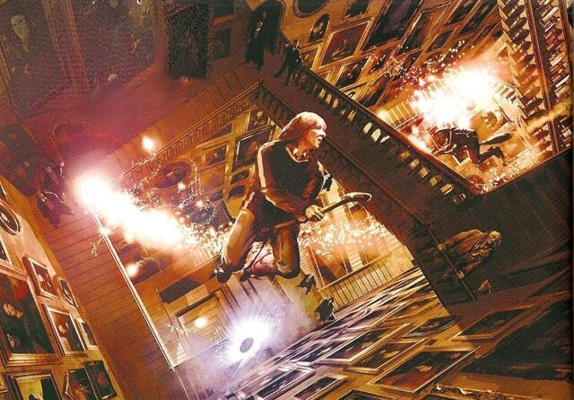 File:Fred and George Weasley's Fireworks (Concept Artwork).JPG