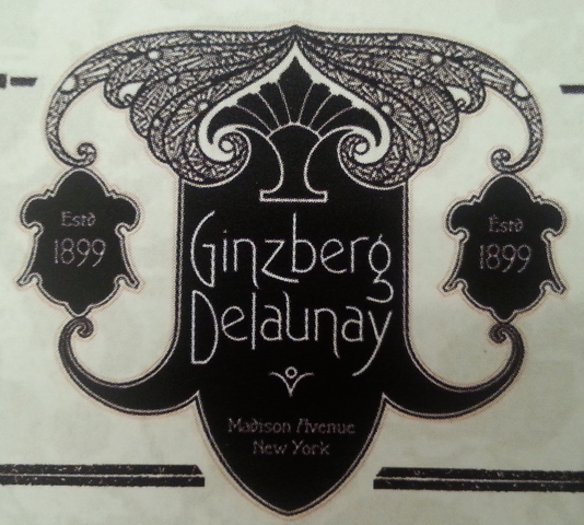 File:Ginzeberg Delaunay.png