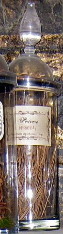 File:Potion No. 86f3q.jpg