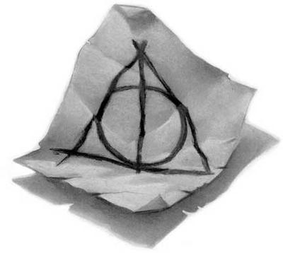 File:Deathly-Hallows-Symbol.jpg