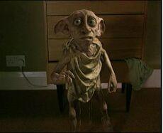 Dobby2.jpg