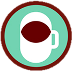 File:HotChocolate.png