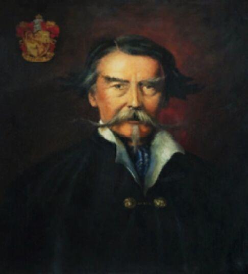 File:GCR Portrait Male 4.jpg