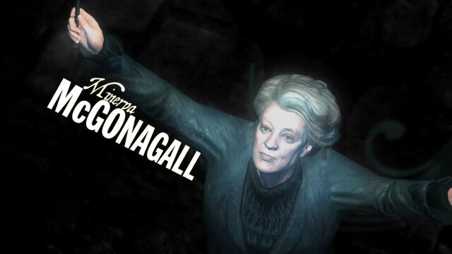 File:McGonagall.jpg
