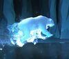 PolarBear-patronus