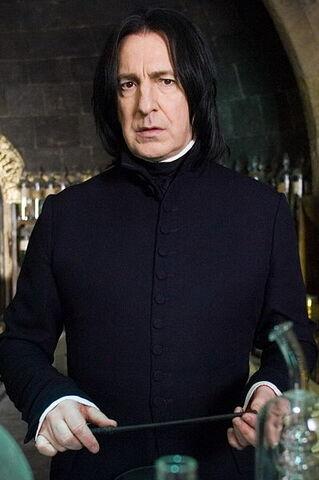 File:SeverusSnape.jpg