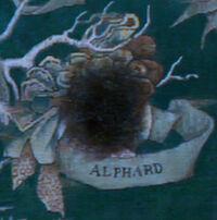 Alphard Black.jpg