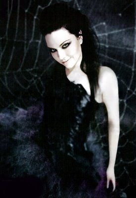 File:Amy lee gothic.jpg