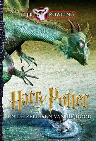 File:Dutch Book 7 cover.jpg