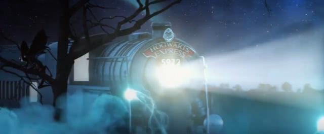 File:HogwartsExpressFB.png