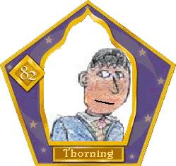 File:Thorning HPW.jpg