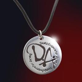 File:DA Logo.jpg