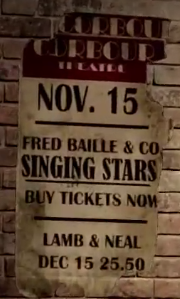 File:Fred Baille & Co.png