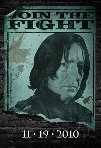 File:Join-The-Fight-Snape-400.jpg