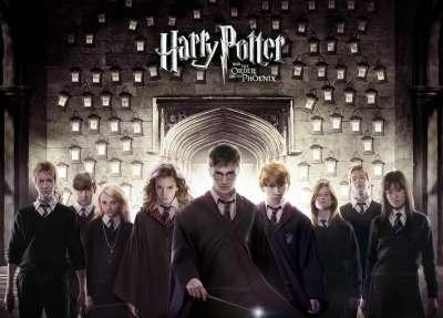Pilt:Harry Potter 1.jpg