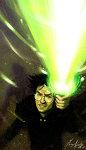 File:Harry Potter Avada Kedavra by mary dreams.jpg