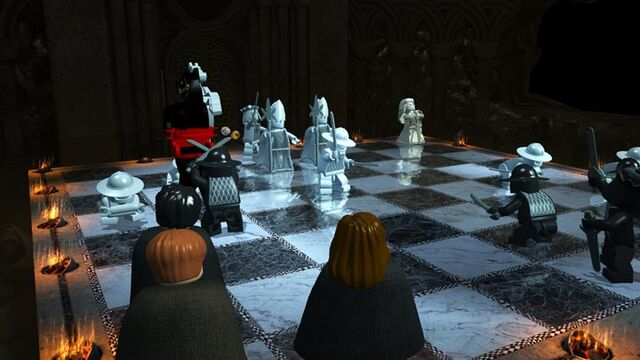 File:Lego2 trio chess.jpg