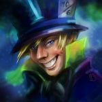 File:TheMadHatter.jpg