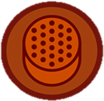 File:Crumpets.png