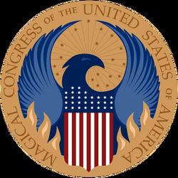 MACUSA Logo.png