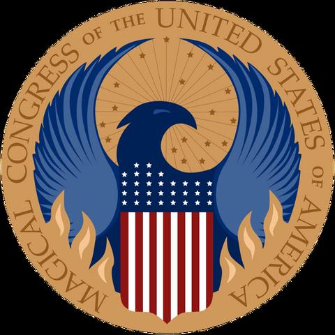 Файл:MACUSA Logo.png