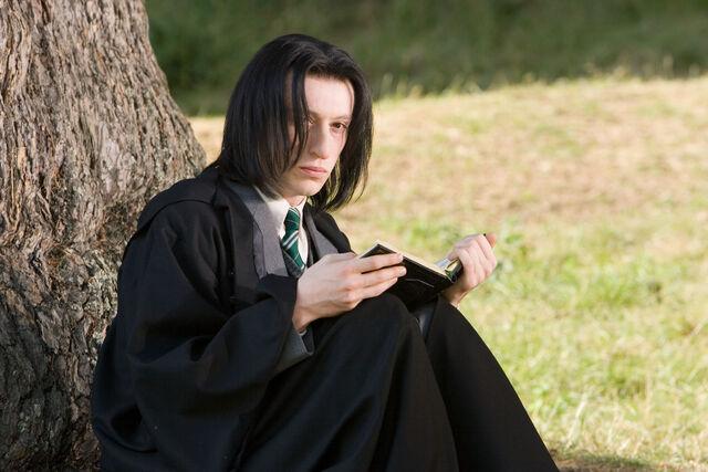 File:Snape 5thyear.jpg