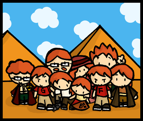 File:Weasley family.jpg