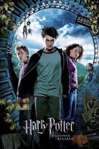 File:Harry-Potter-and-the-Prisoner-of-Azkaban-movie-poster.jpg