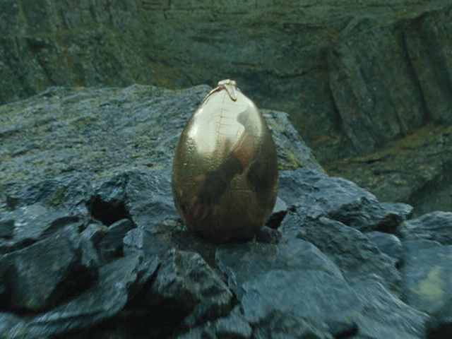 File:Goldenegg.jpg