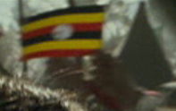 File:UgandanFlag.jpg