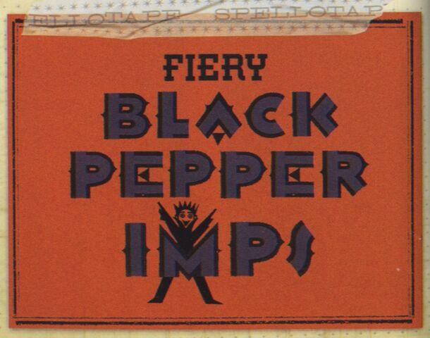File:BlackPepperImpsLabel.jpg