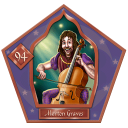 File:Merton Graves-94-chocFrogCard.png