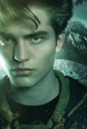 File:Cedric Diggory GoF poster.jpg