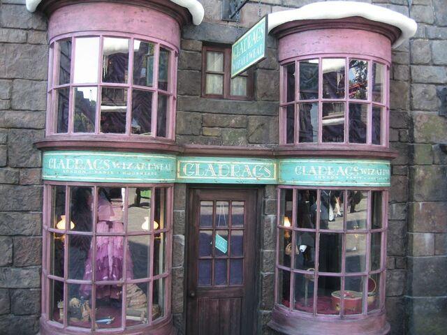 File:Gladrags Wizardwear.jpg