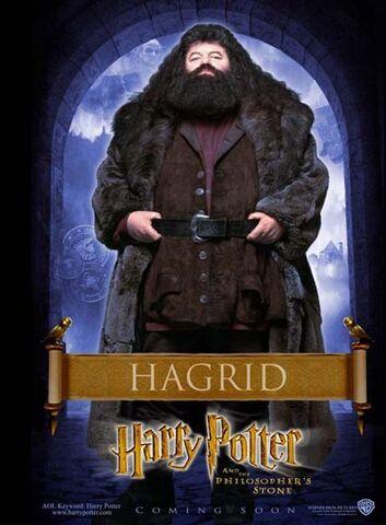 File:Hagrid PS poster.jpg