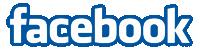 ファイル:FacebookLogo.png